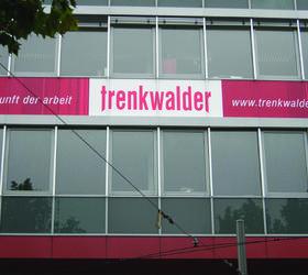 Alphasign-Digidruck-Trenkwalder