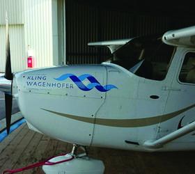 Alphasign-Fahrzeugbeschriftung-Fliger-Wahenhofer