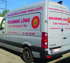 Alphasign-Fahrzeugbeschriftung-GoldenerLwe
