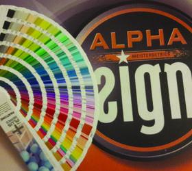 Alphasign-Farbfcher-zur-farbwahl