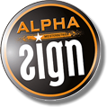 ALPHASIGN Ges.m.b.H.